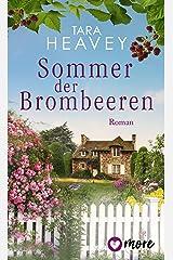 Sommer der Brombeeren (Liebe in Irland 2) (German Edition) Kindle Edition
