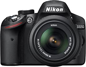 Dslr For Picture Quality