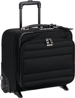 [バーマス] スーツケース ソフト ファンクションギアプラス 2輪 機内持ち込み可 60421 21L 36 cm 3.9kg