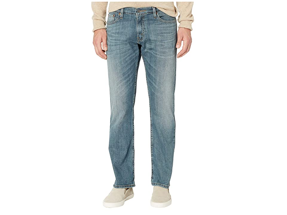 Signature by Levi Strauss & Co. Gold Label Straight Jeans (Murray) Men