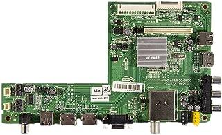 TEKBYUS COV32945801 Main Board for 60LB5200-UA.CUSWLH 60LB5200-UA 60LB5200