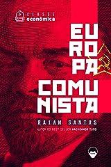 Classe Econômica #1: Europa Comunista [ebook] eBook Kindle