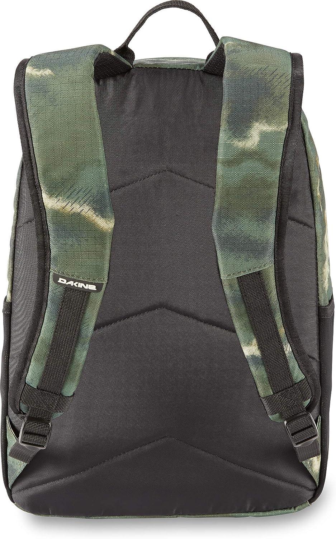 26L Dakine Unisex Essentials Backpack Office & School Supplies ...