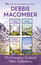 The Complete Orchard Valley Collection: An Anthology