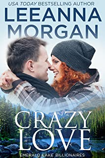 Best sweet crazy love Reviews