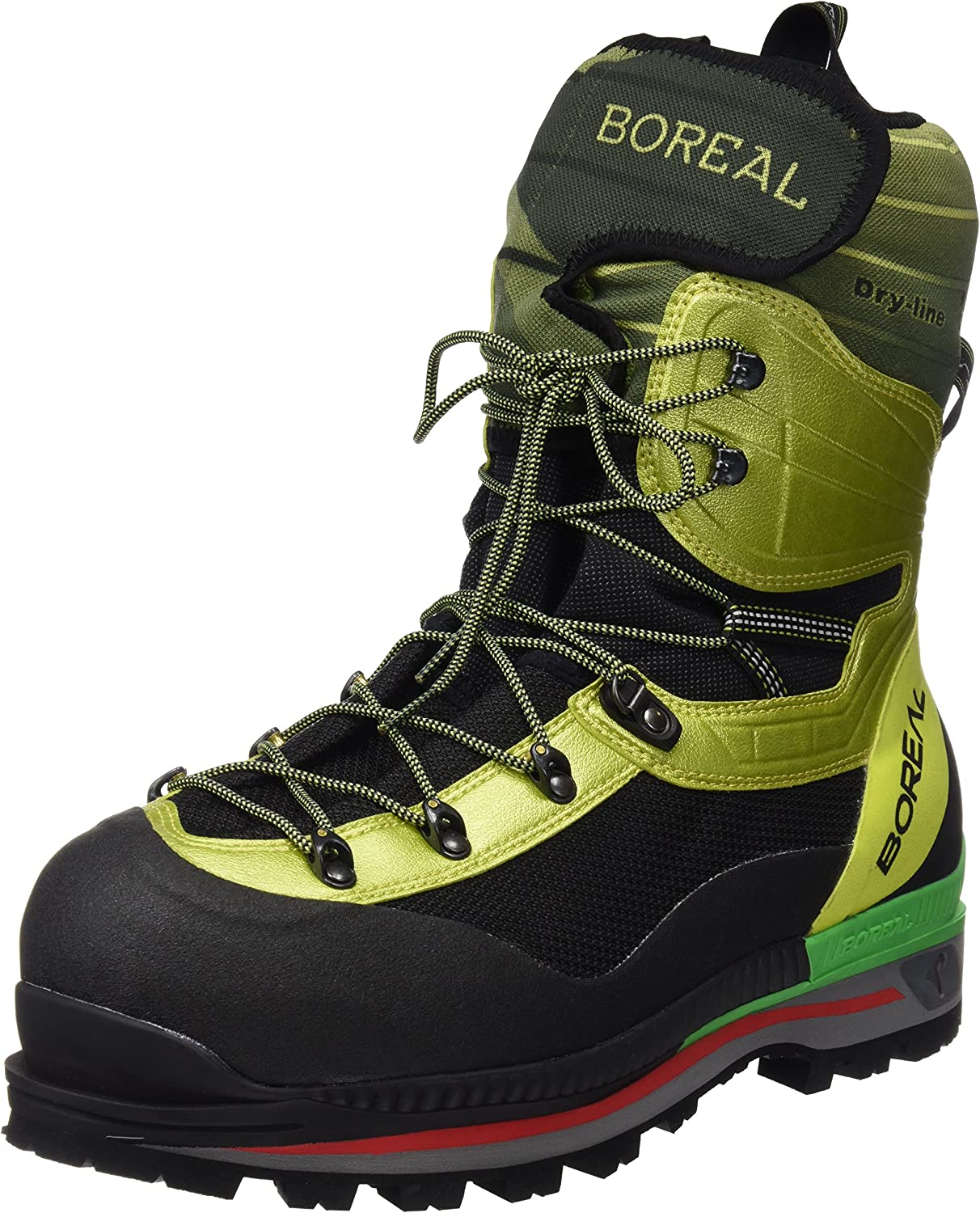 Boreal G1 Price Free shipping reduction Lite Mountaineering Boot