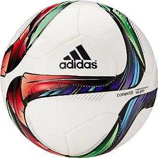 Amazon.com  World Cup - Balls   Soccer  Sports   Outdoors e52cc7f1c050c