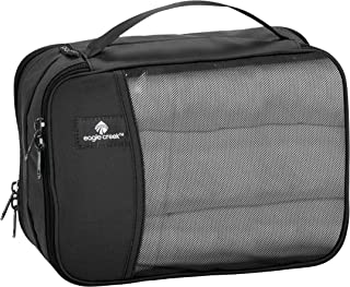 Eagle Creek Specter Clean Dirty Cube Packing Organizer-Small, Grape
