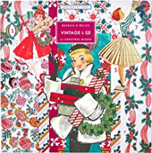 Heathcote & Ivory Ltd Christmas Wishes Gift Set, (FG7723)