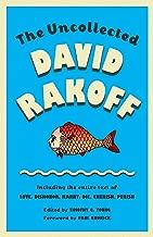 Best david rakoff book Reviews
