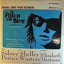 A Patch of Blue Original Sound Track Recording