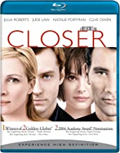 Best the closer blu ray Reviews