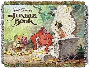 Disney's The Jungle Book,