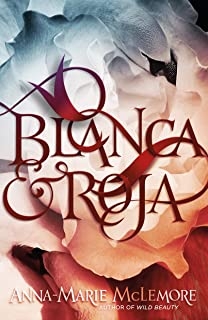 Best blanca and roja Reviews