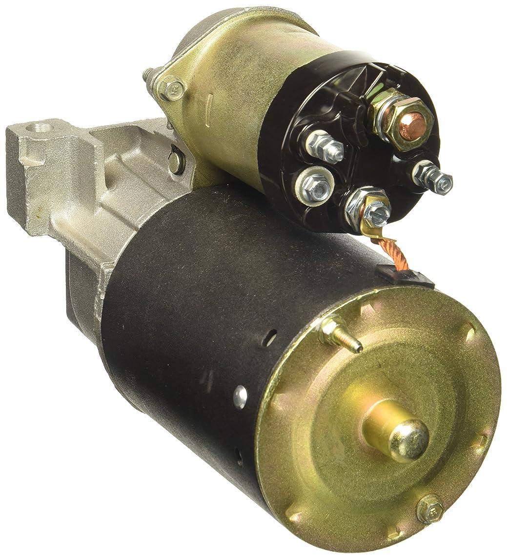 BBB Industries 6327 Starter