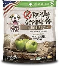 Loving Pets Totally Grainless for Dogs, 6 oz