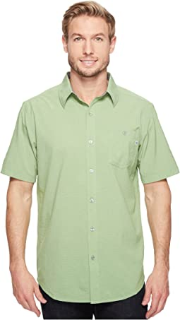 Windshear Short Sleeve