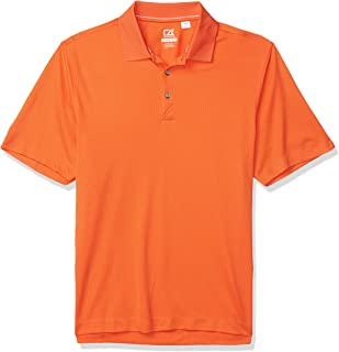 Men's Cb Drytec Glendale Polo