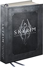 Best skyrim legendary edition strategy guide hardcover Reviews