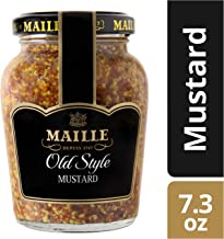 Maille Mustard, Old Style, 7.3 oz