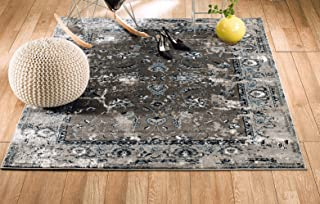 Best washed out rugs Reviews