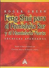 Feng Shui Para El Hemisferio Sur Y El Hemisferio Norte