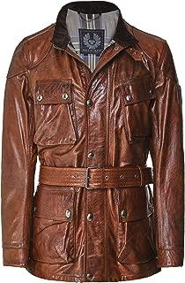 Best panther jacket belstaff Reviews