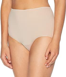 Jockey Women's Underwear Seamfree Full Brief