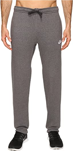 Club Fleece Cuffed Pant