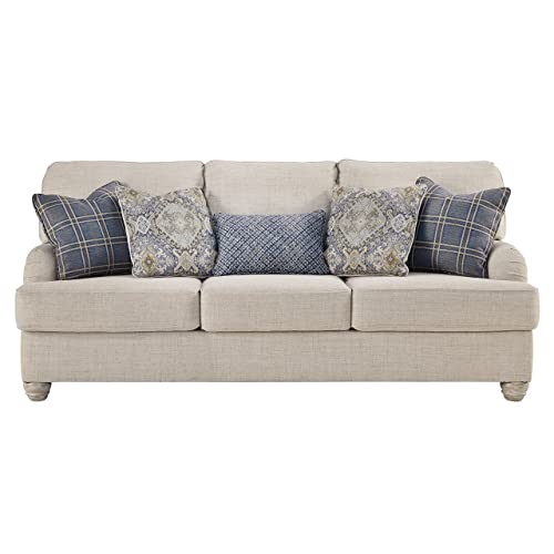 Fine Benchcraft Sofa Amazon Com Best Image Libraries Barepthycampuscom