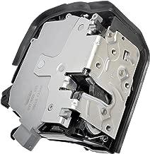 Dorman 937-859 Door Lock Actuator Motor