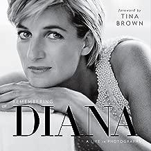 Best mario testino princess diana book Reviews