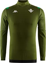 Amazon.es: Chandal Real Betis