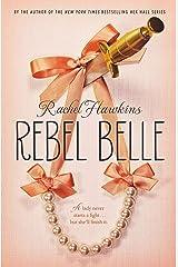 Rebel Belle Kindle Edition