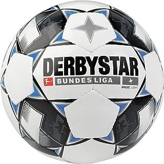 Derby Star Junior Football Bundesliga Magic Light, Children's