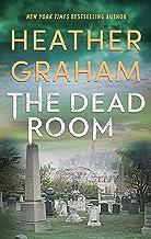 The Dead Room (Harrison Investigation Book 4)