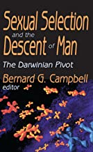 Best sexual selection and the descent of man Reviews