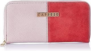 Caprese Nile Women's Wallet (Pink)