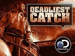 Deadliest Catch Season 13