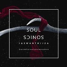 Soul Sonics