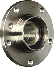 Centric 406.34003E Front Wheel Bearing and Hub Assembly