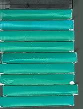 Prealgebra 10 VHS Tapes Chalk Dust