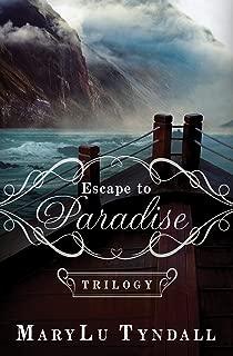 Escape to Paradise Trilogy