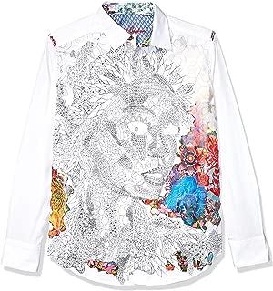 Best tiger designer shirt Reviews