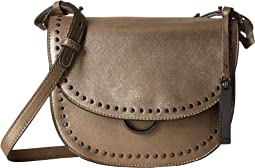 Vince Camuto - Elyna Flap