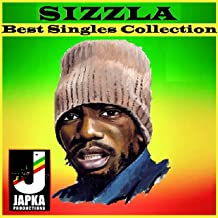 Best Singles Collection [Explicit]