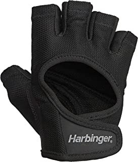 6c4778cdb7124 Amazon.com: Harbinger - Gloves / Accessories: Sports & Outdoors