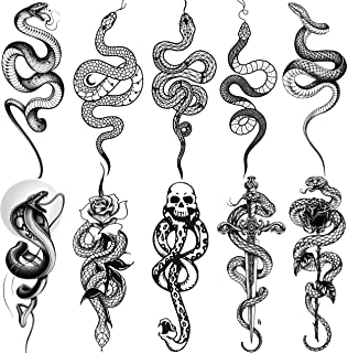 Arm blumen frauen tattoos Tattoo Arm