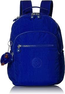 Best kipling blue backpack Reviews