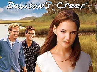 Dawson's Creek, Season 6